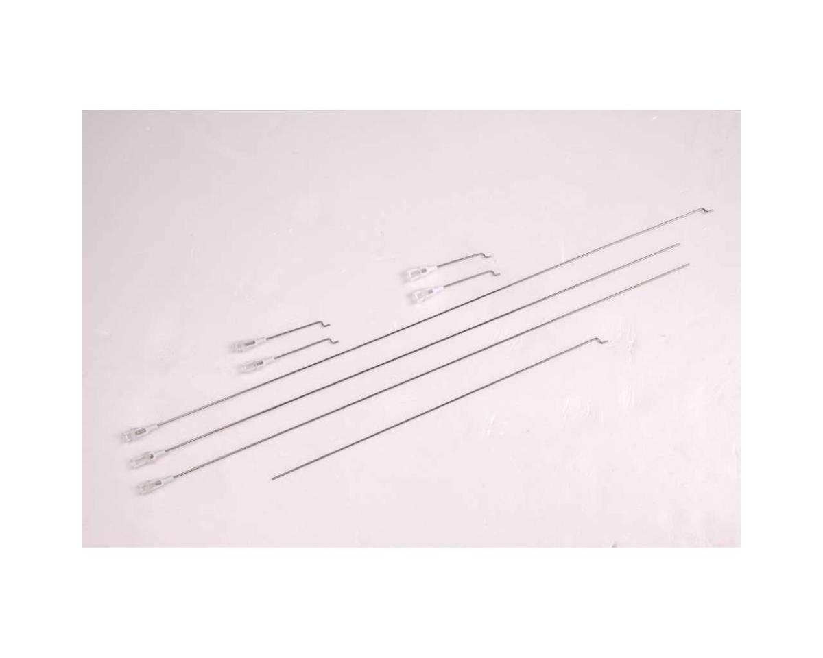 Link Rods Red Sky Trainer 1010mm (FMS Misc. FMS Parts)
