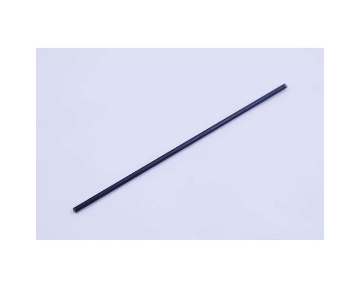 FMS Pipe: P47 980mm