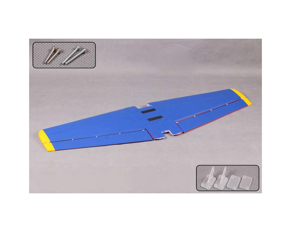 FMS Main Wing Set: Yak 54 GT