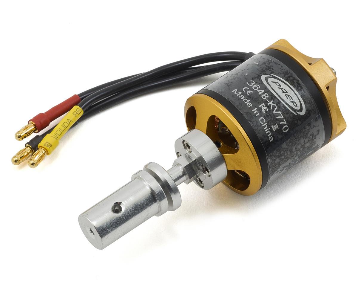 FMS 3648-KV770 Brushless Outrunner Motor (770kV)
