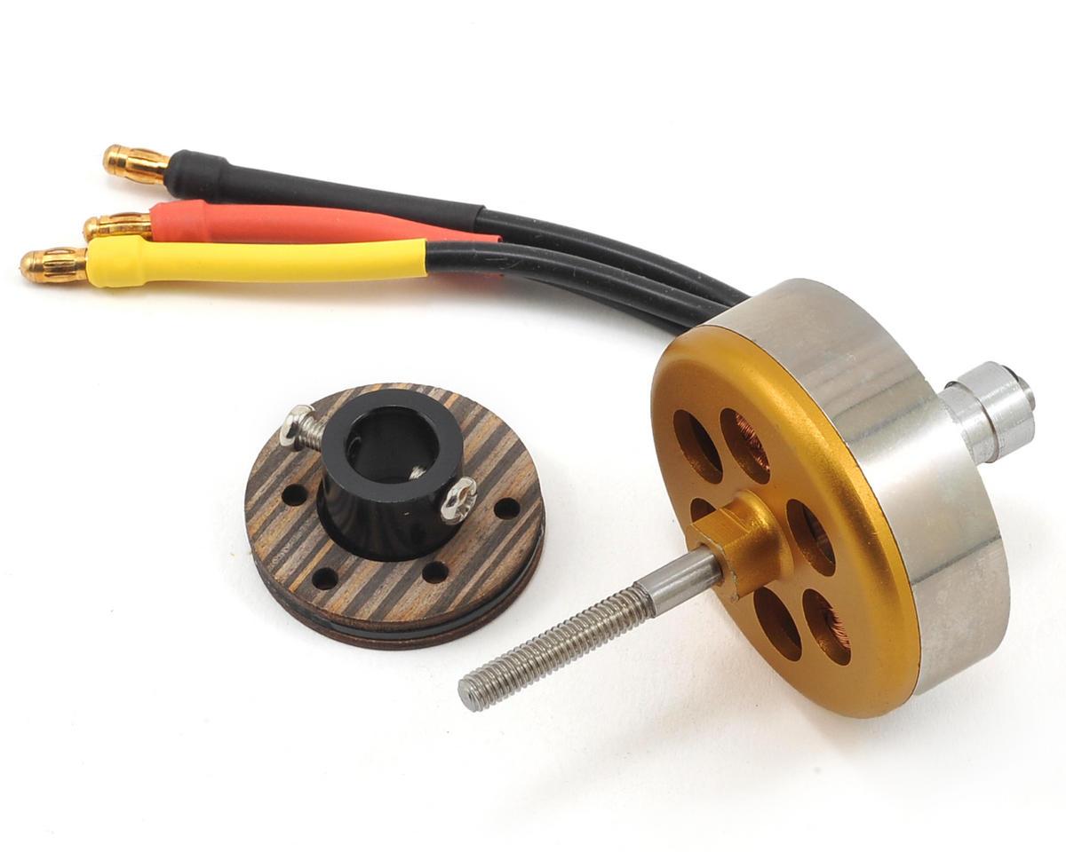 FMS 4018-KV900 Brushless Outrunner Motor (900kV)
