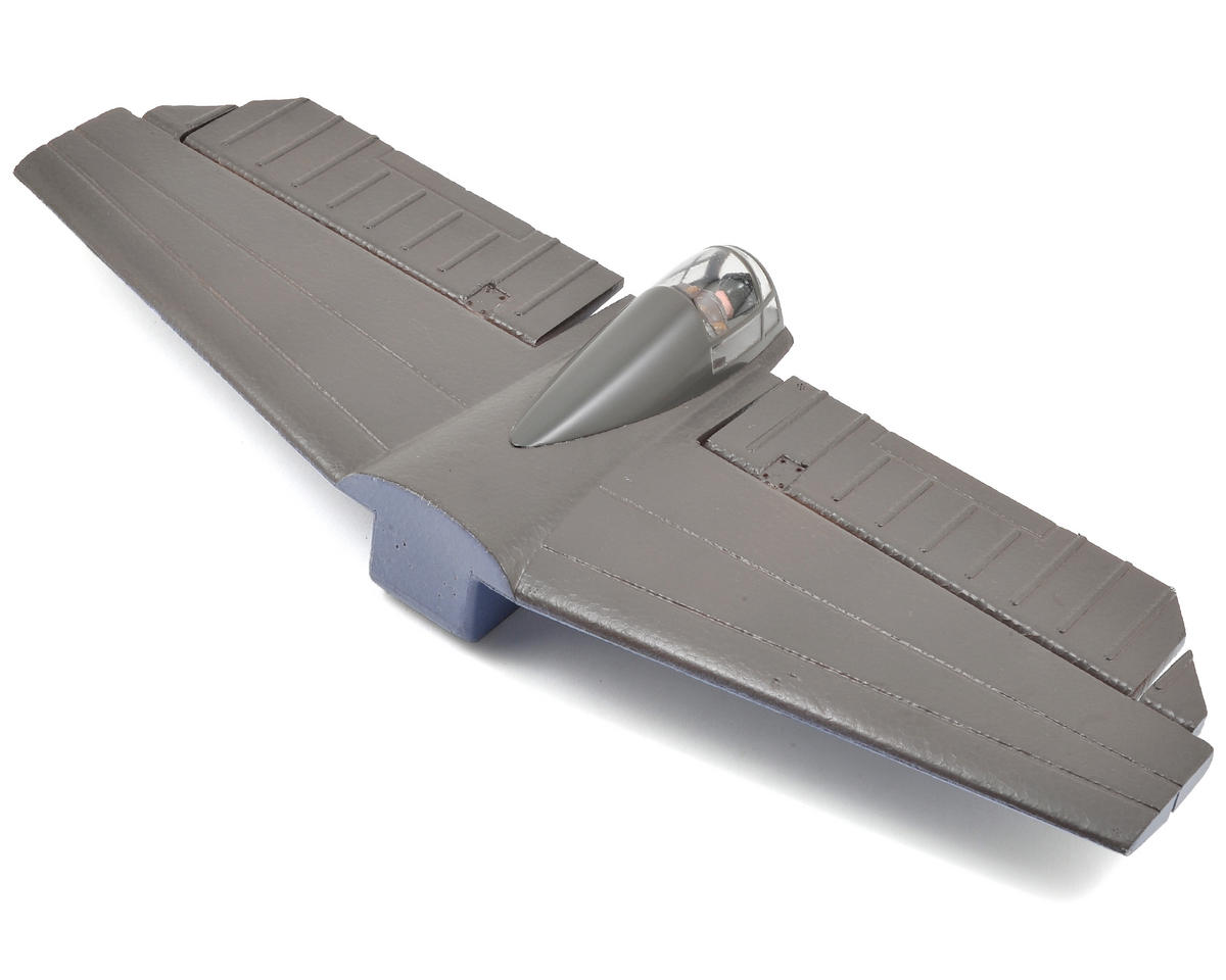 FMS Horizontal Stabilizer (Green)