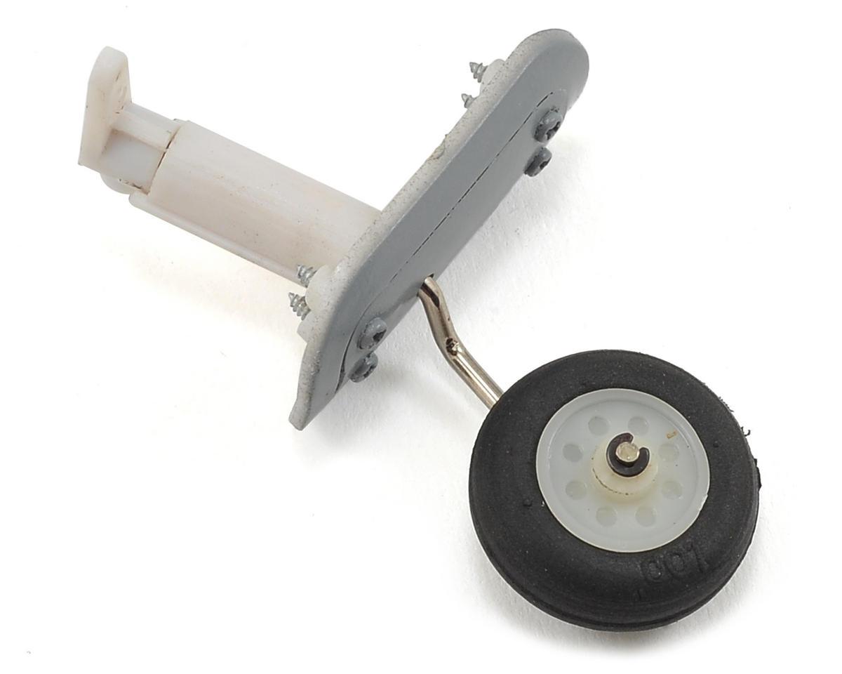 FMS Tail Wheel