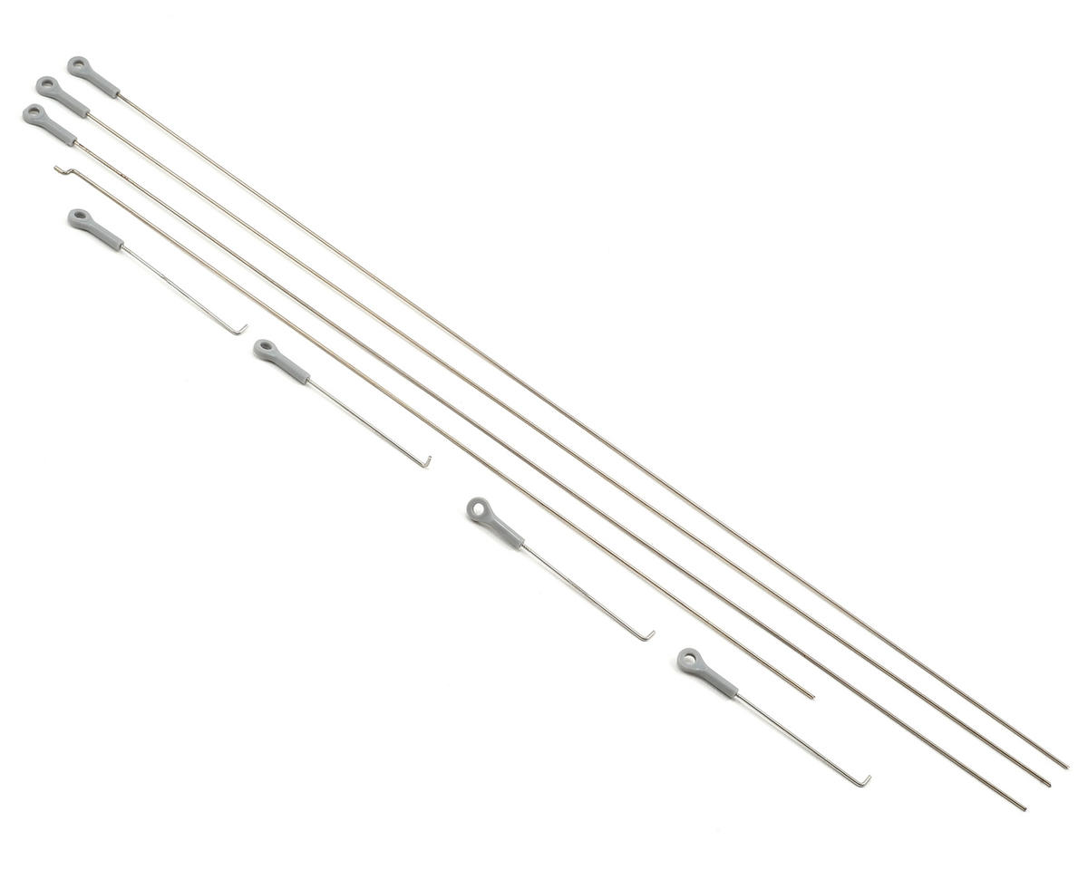 FMS Linkage Rod