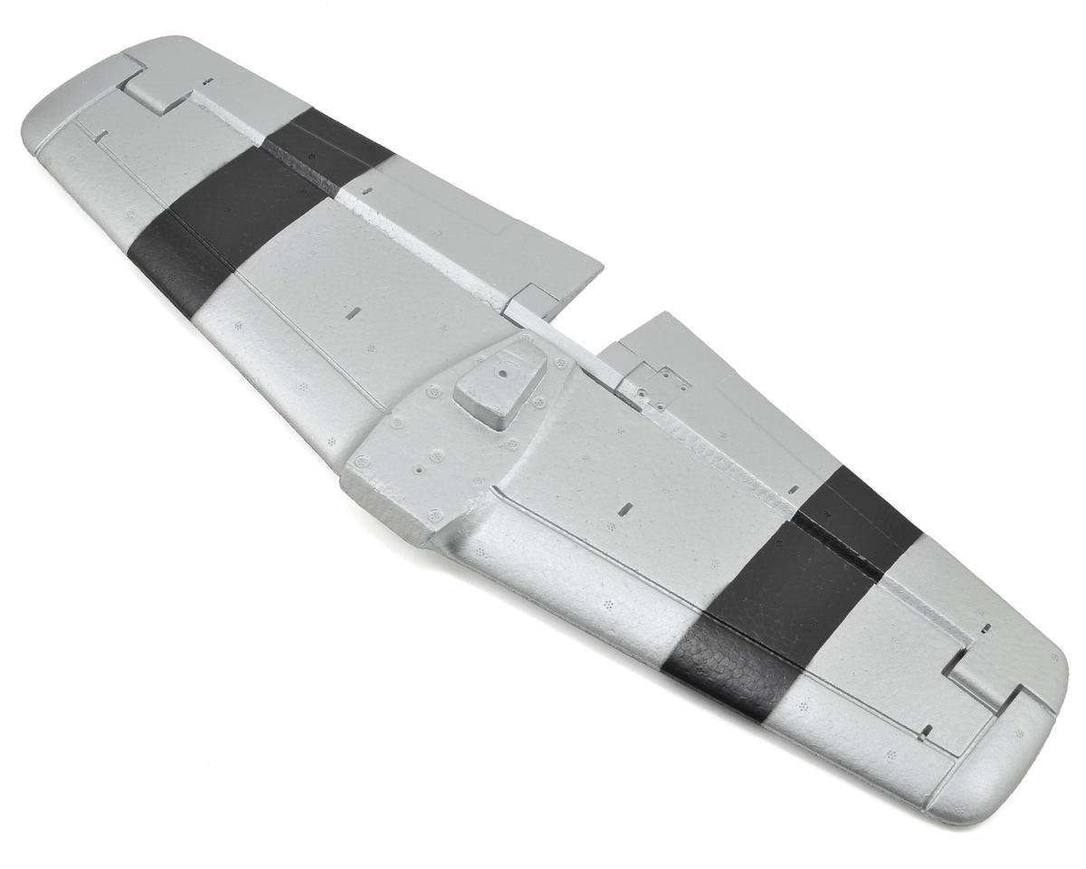 FMS Horizontal Stabilizer