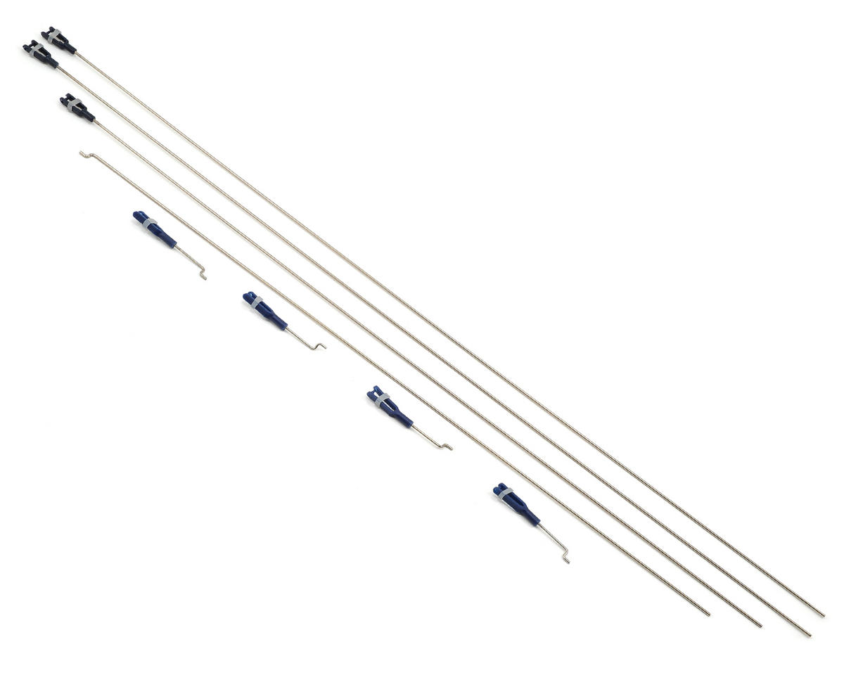 FMS Linkage Rod Set