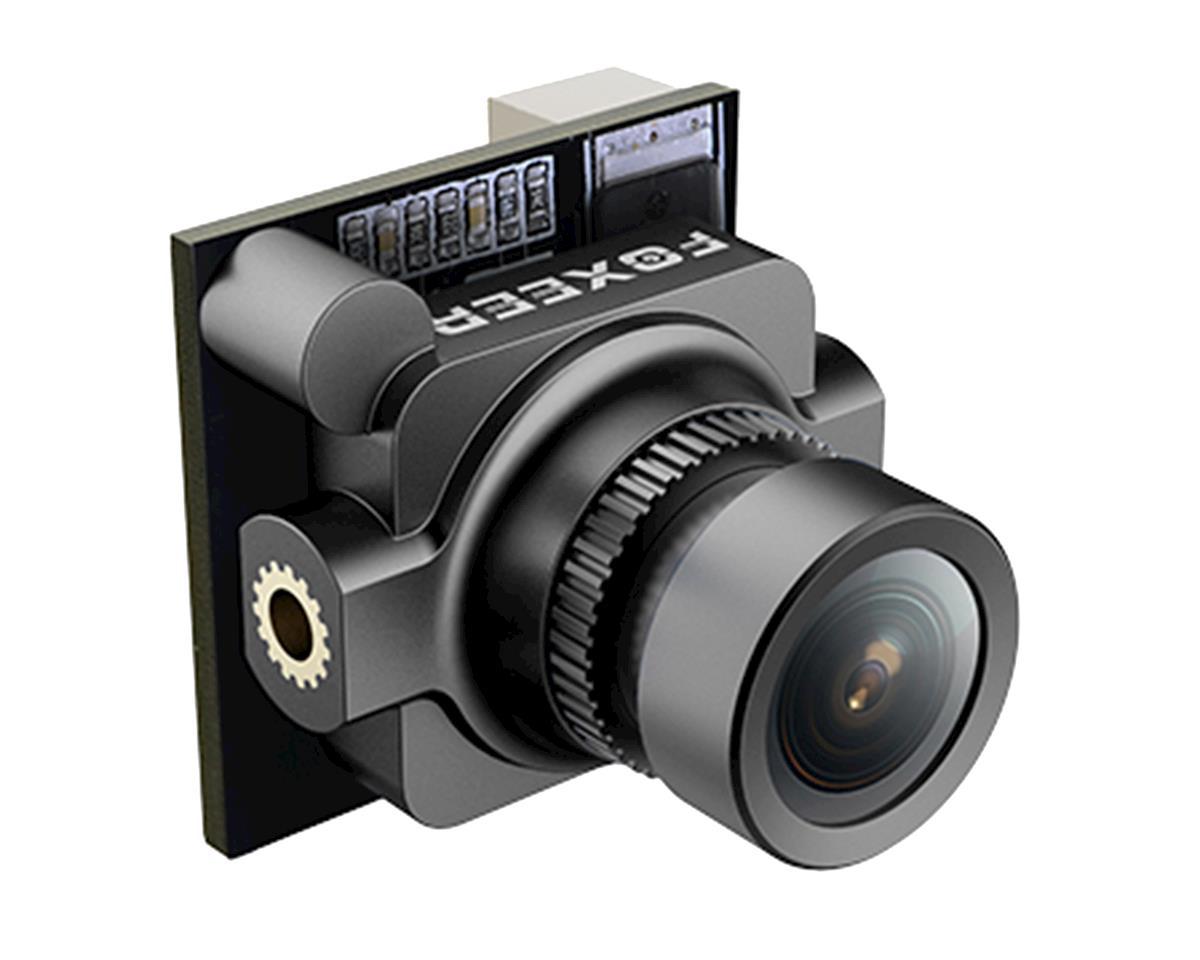 Foxeer Arrow Micro FPV Camera (Black)
