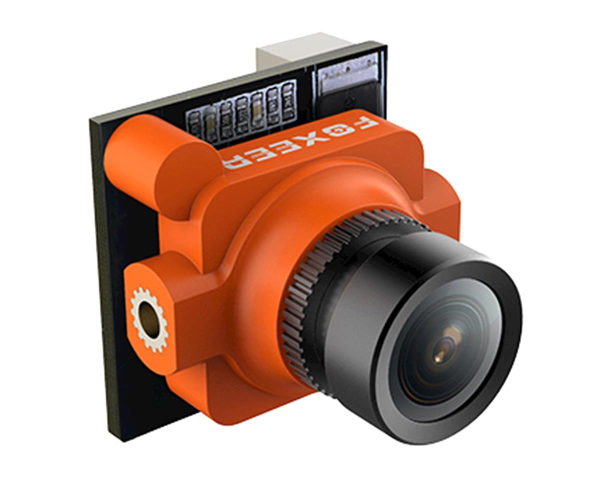 Foxeer Arrow Micro FPV Camera (Orange)