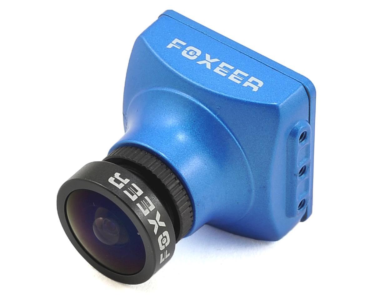 Arrow V3 HS1195 FPV Camera (Blue)