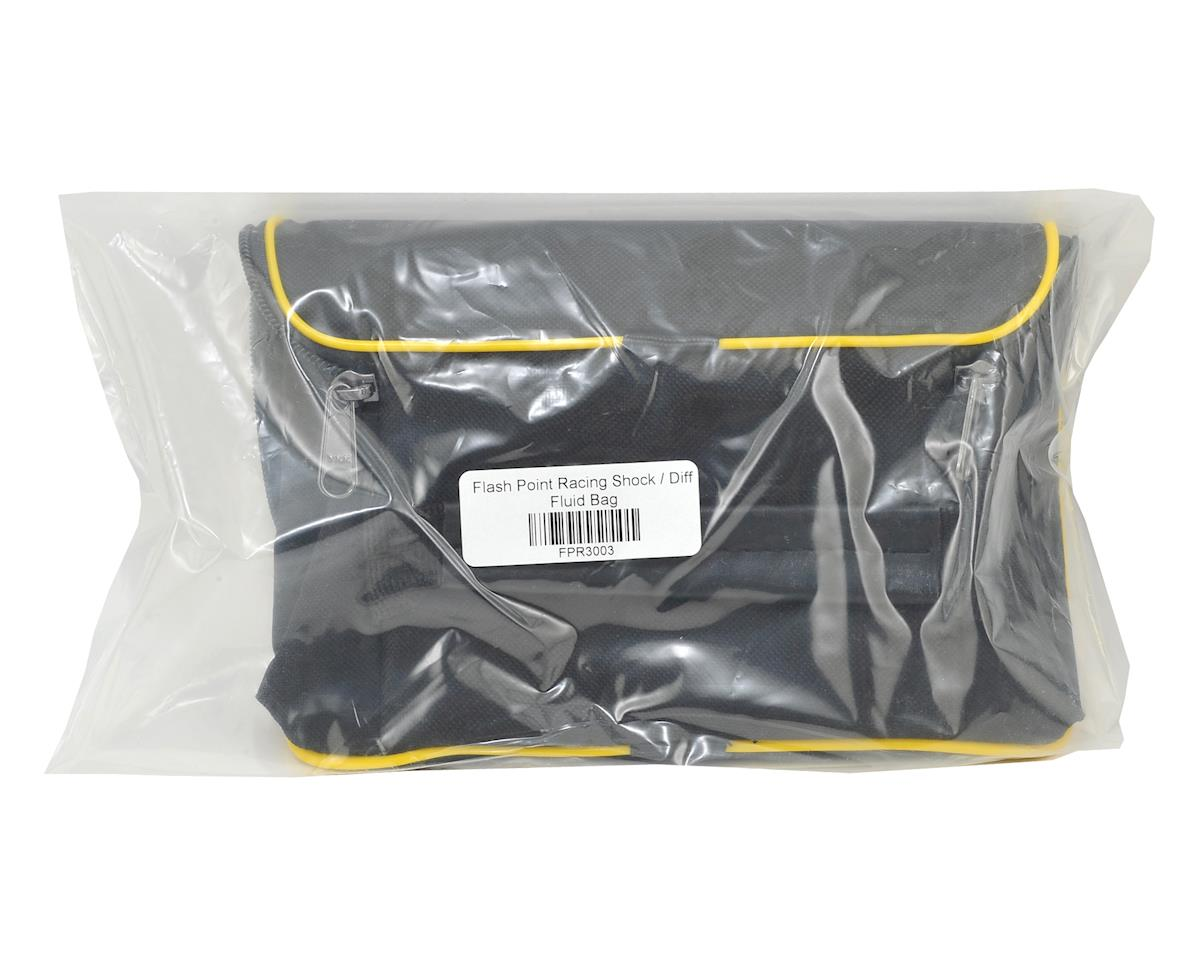 Flash Point Shock / Diff Fluid Bag