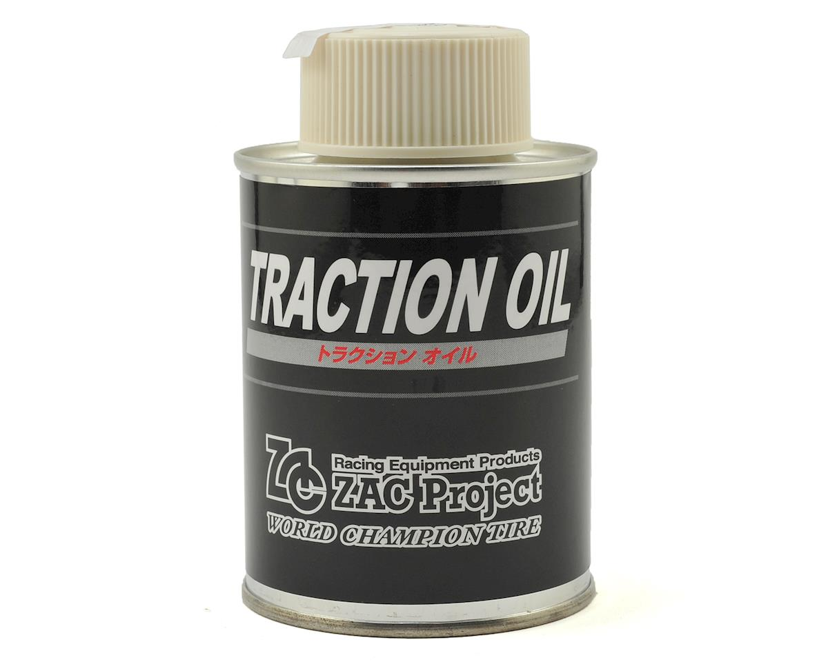 Flash Point Racing ZAC Traction Oil Tire Traction Compound