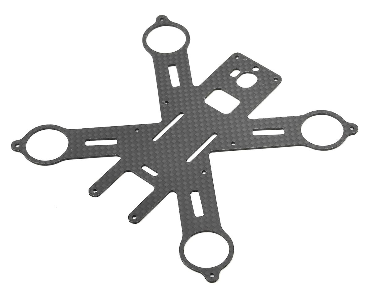 Top Frame Plate