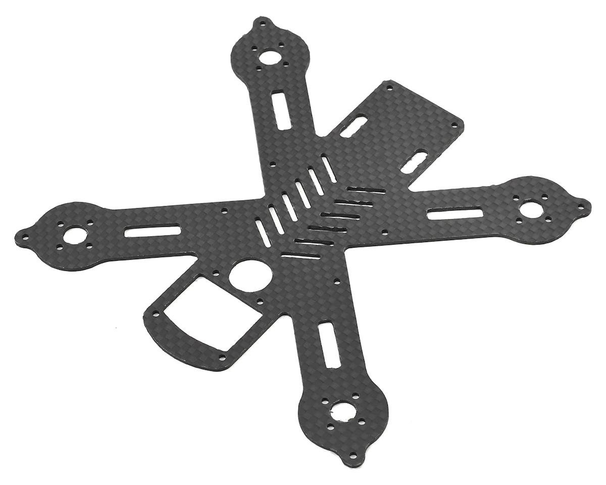 Furious FPV Bottom Frame Plate