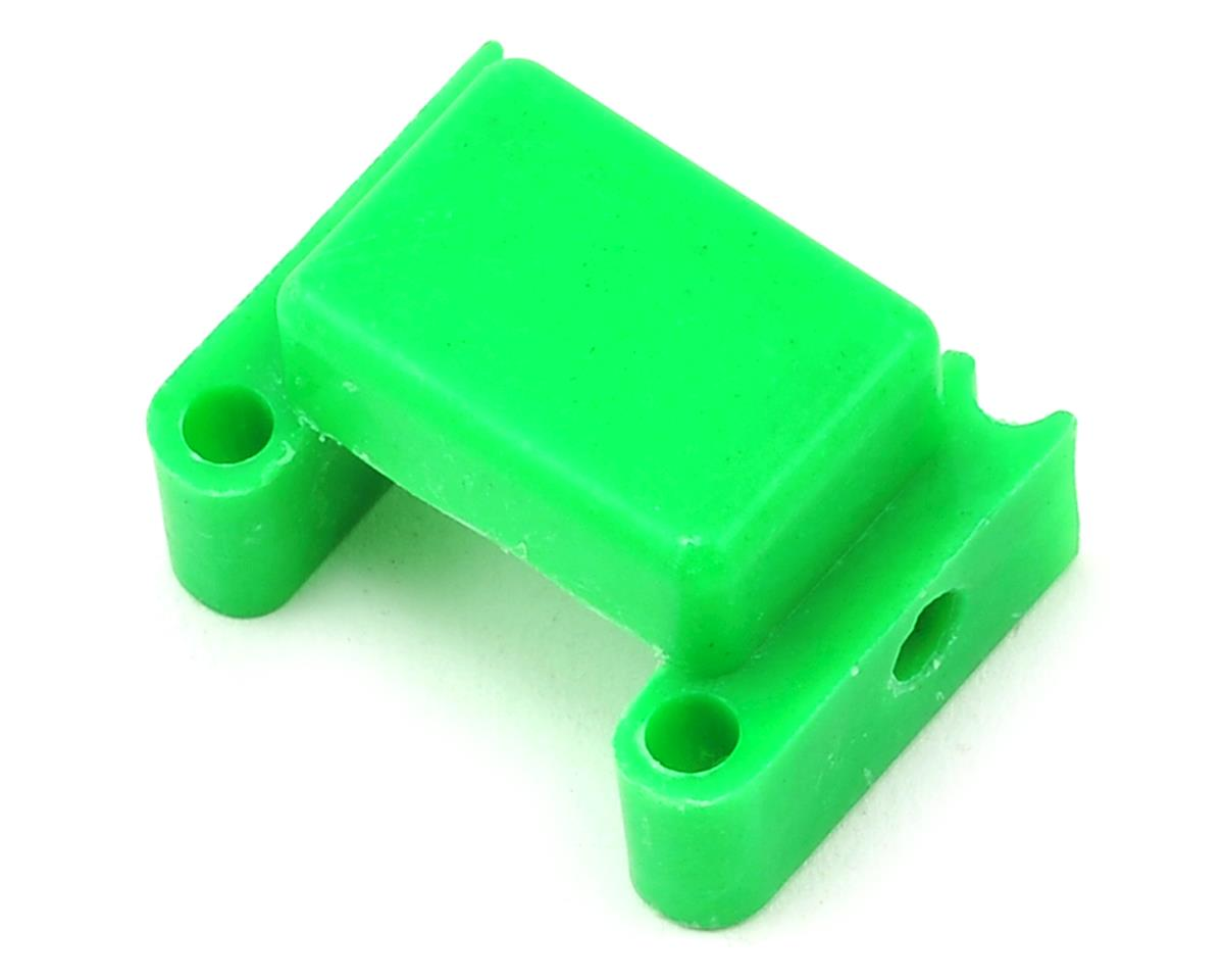 Furious FPV Plastic Camera Support (Green)
