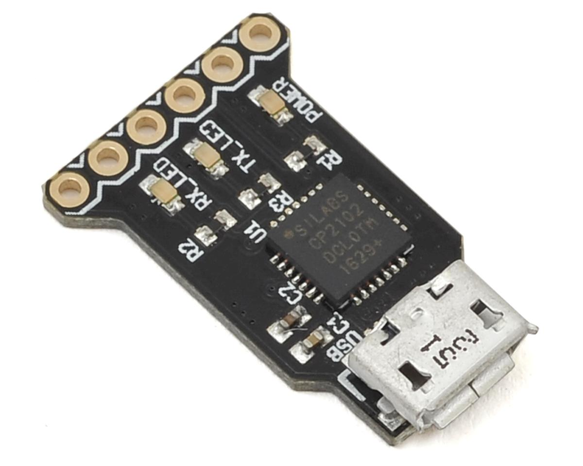 FTDI USB Adapter by Furious FPV