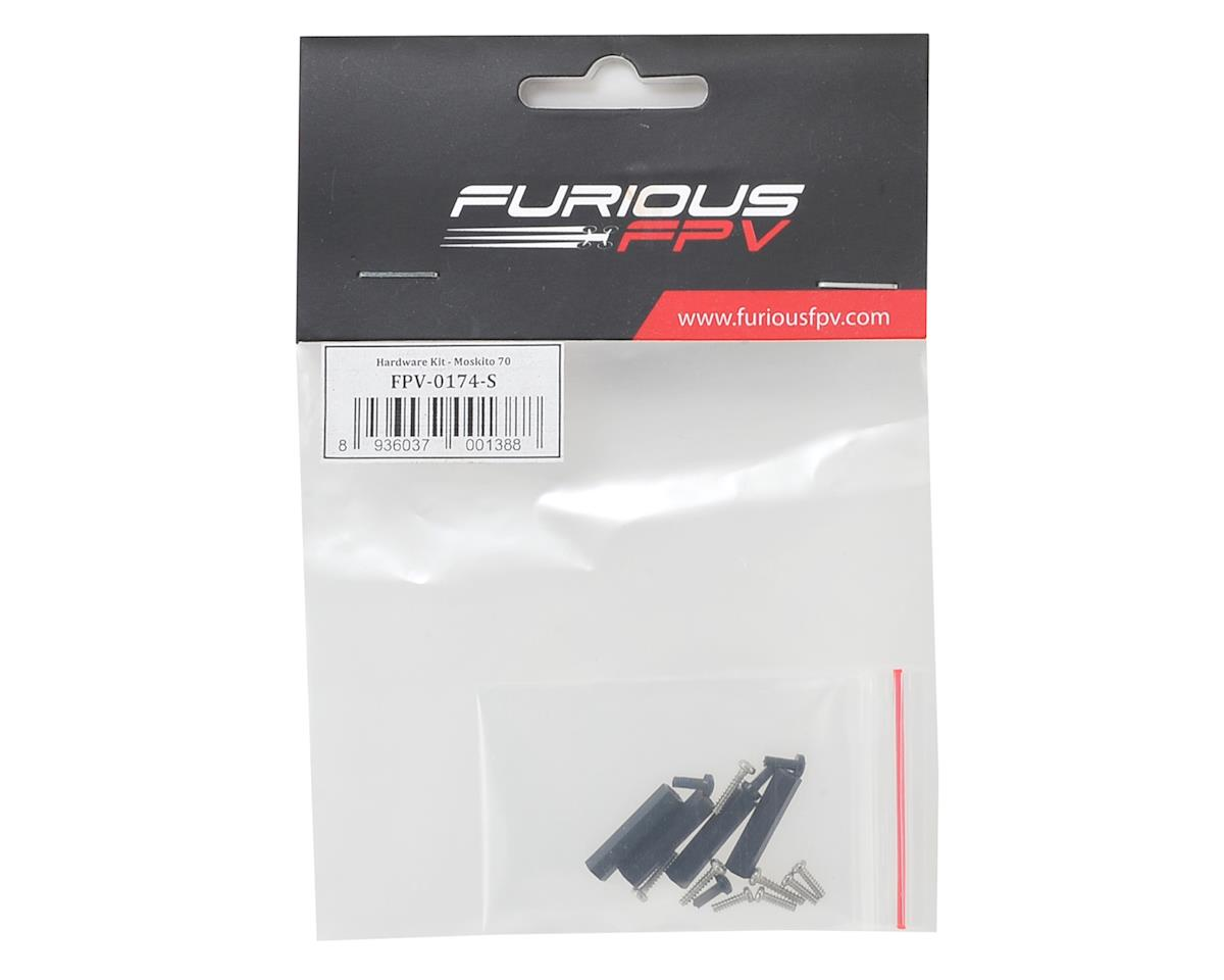 Furious FPV Hardware Kit