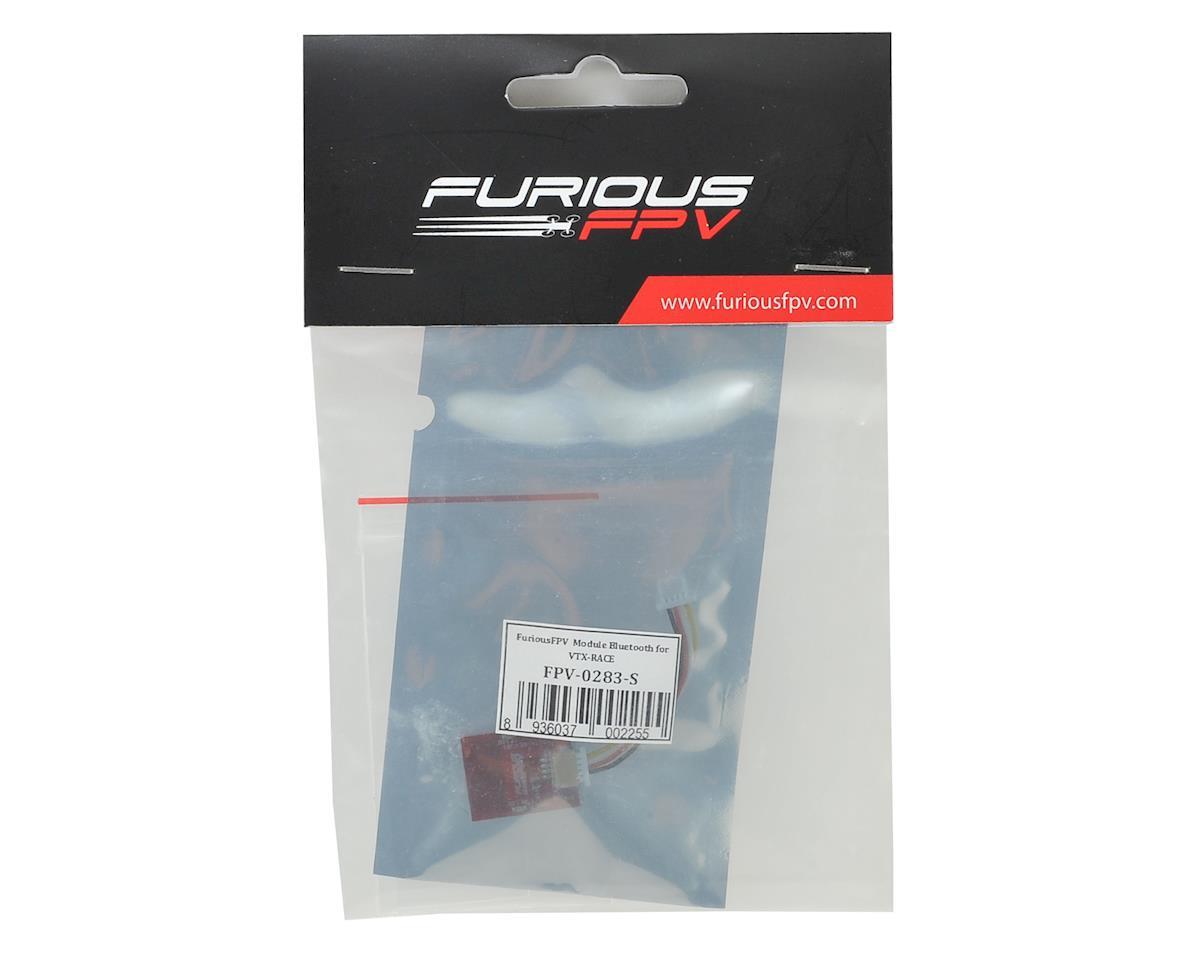 Furious FPV Stealth Race VTX Bluetooth Module