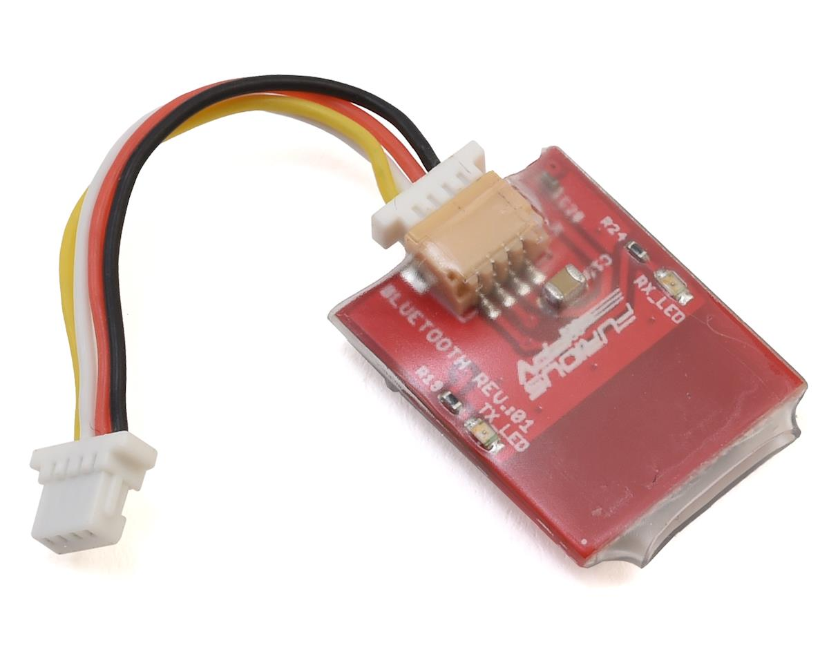 Furious FPV F-35 Bluetooth Module