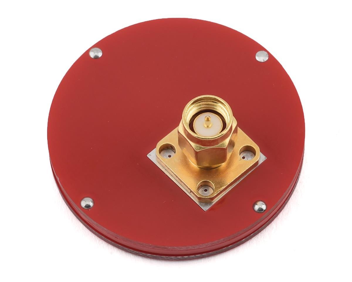 Furious FPV Poker Chip Antenna (RHCP) (SMA)