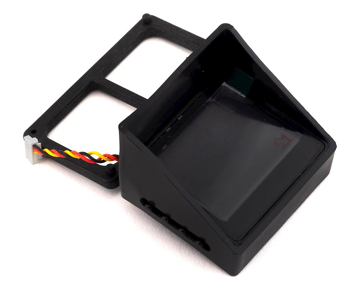 Furious FPV Mini Monitor for Dock King | relatedproducts