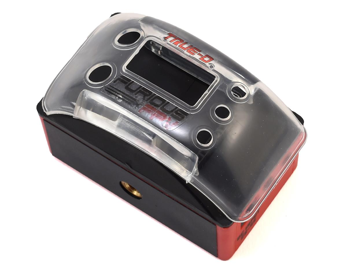 Dock-King FPV 5.8GHZ Receiver Docking Station by Furious FPV