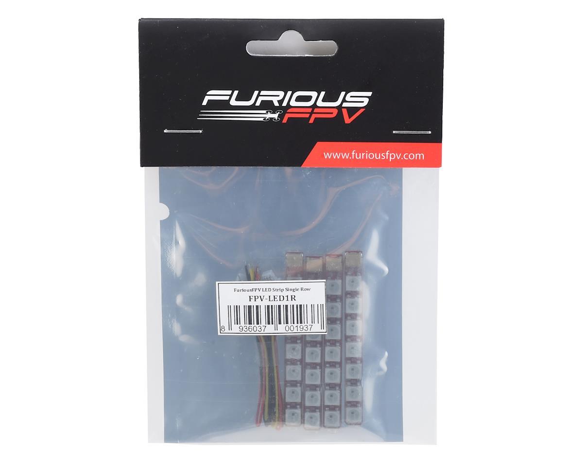 Furious FPV Single LED Strips (4)