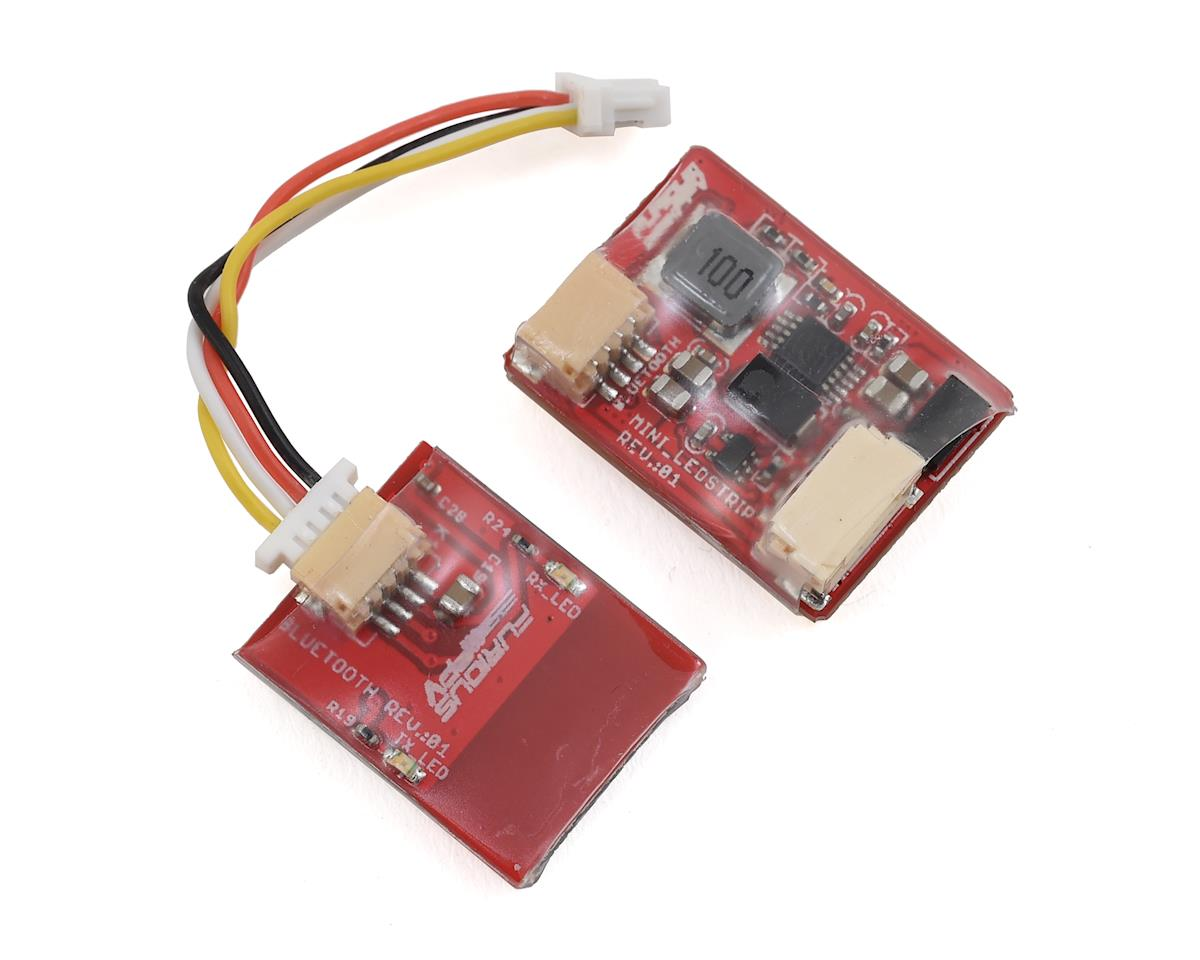 Furious FPV LED Strip Smart Controller Board