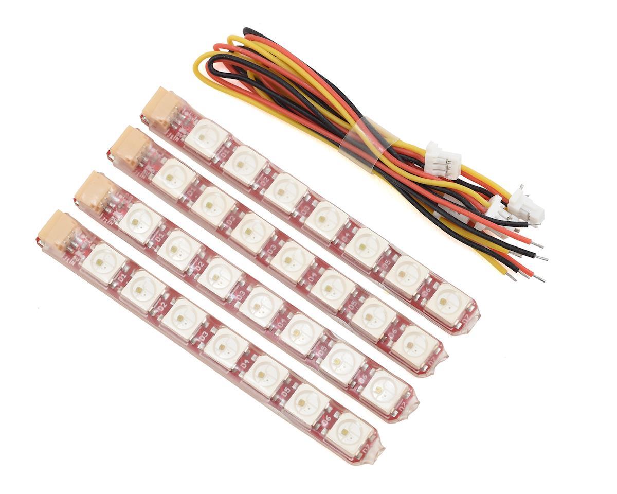 Furious FPV Single LED Lighting Strips (4)