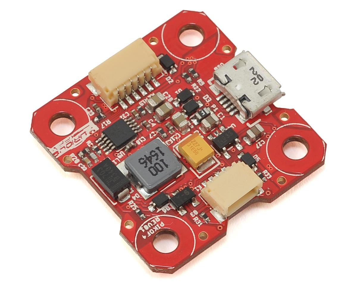Furious FPV Piko Micro F4 Flight Controller