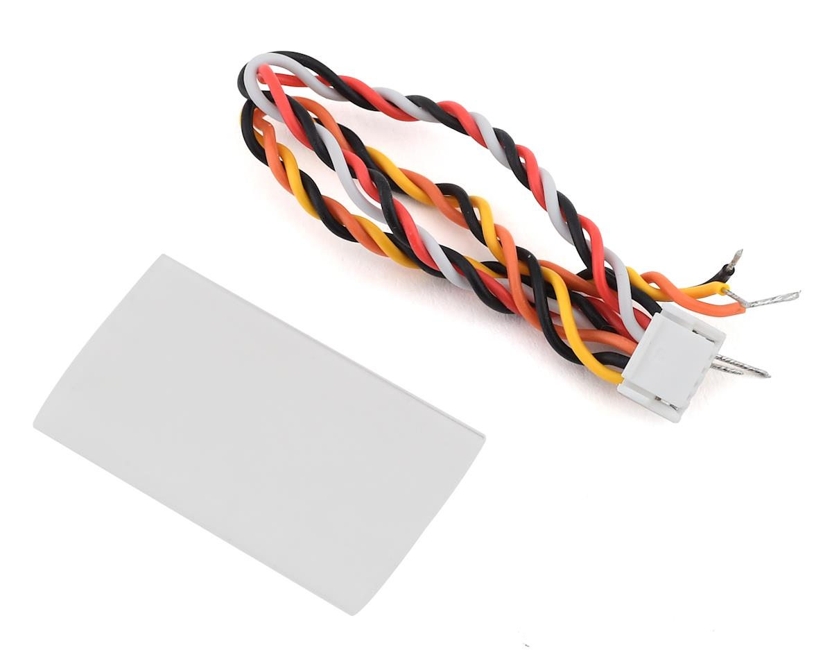 Image 3 for Furious FPV VTX Stealth Nano Race 5.8GHz Video Transmitter (25-100mW)