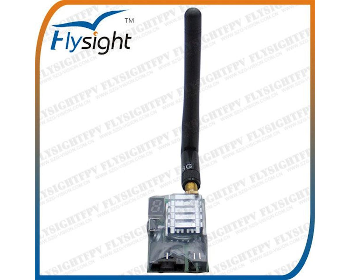 5.8GHz 25mW Video Transmitter