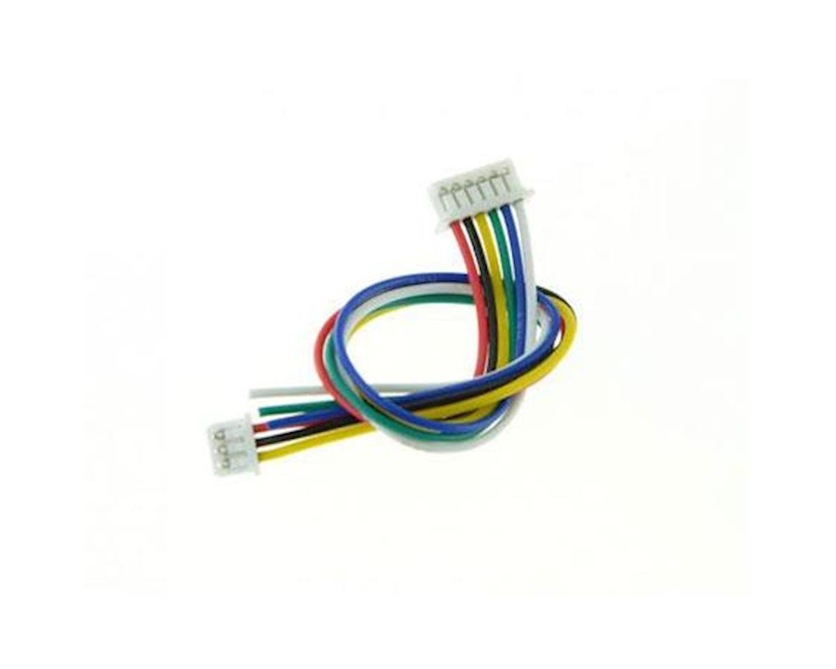 Shenzhen G-vision Technology Co. Cable for Foxeer Transmitter