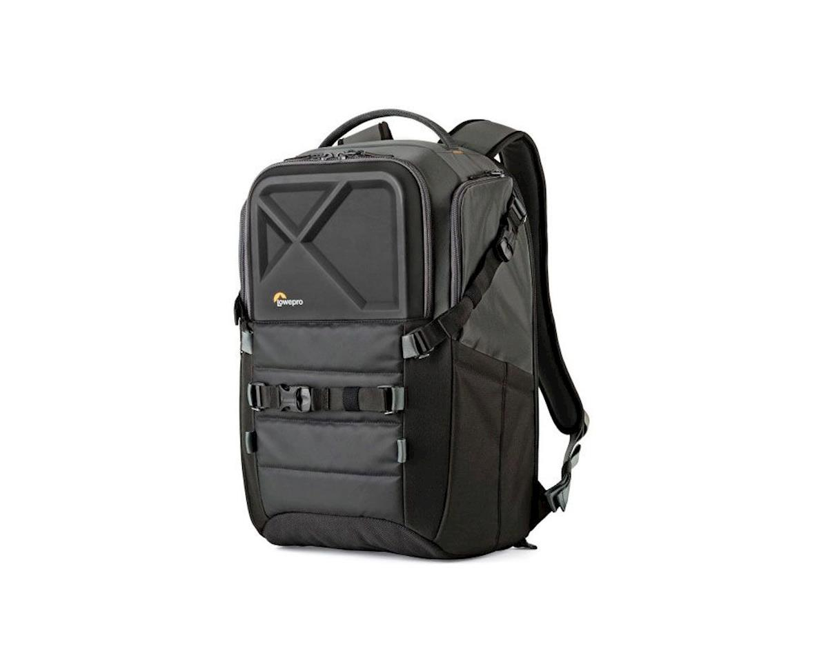 Shenzhen G-vision Technology Co. LowePro QuadGuard BP X3: Black/Grey