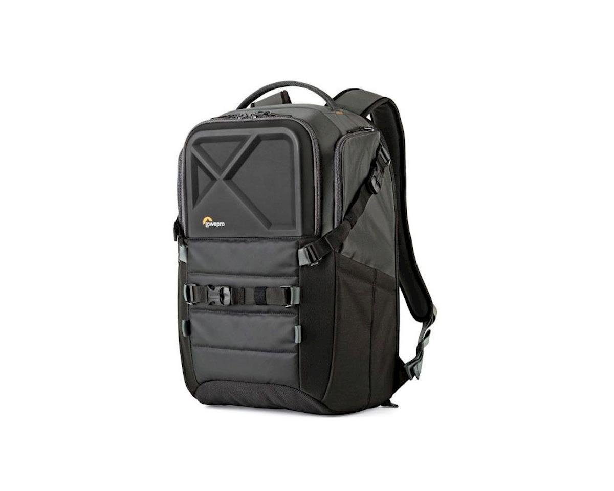 Shenzhen G-vision Technology Co. LowePro QuadGuard BackPack X3: Black/Grey