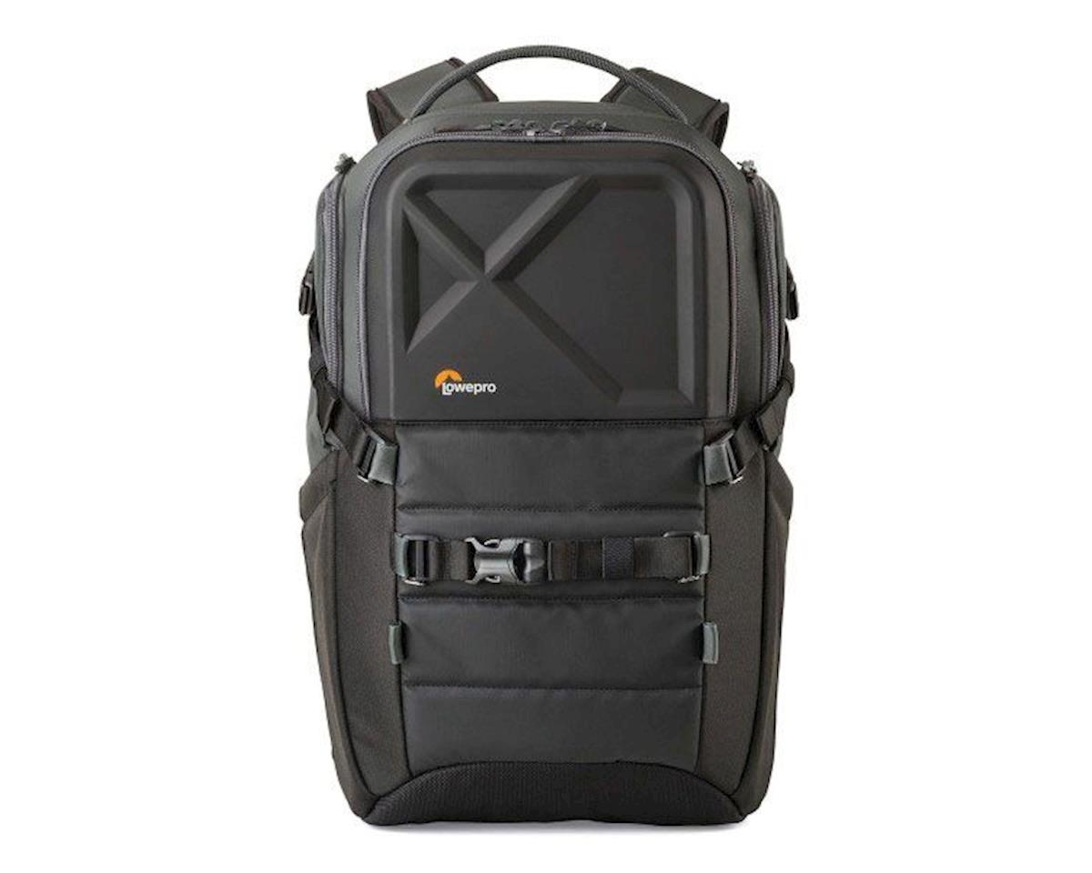 Shenzhen G-vision Technology Co. LowePro QuadGuard BP X3: Black/Grey