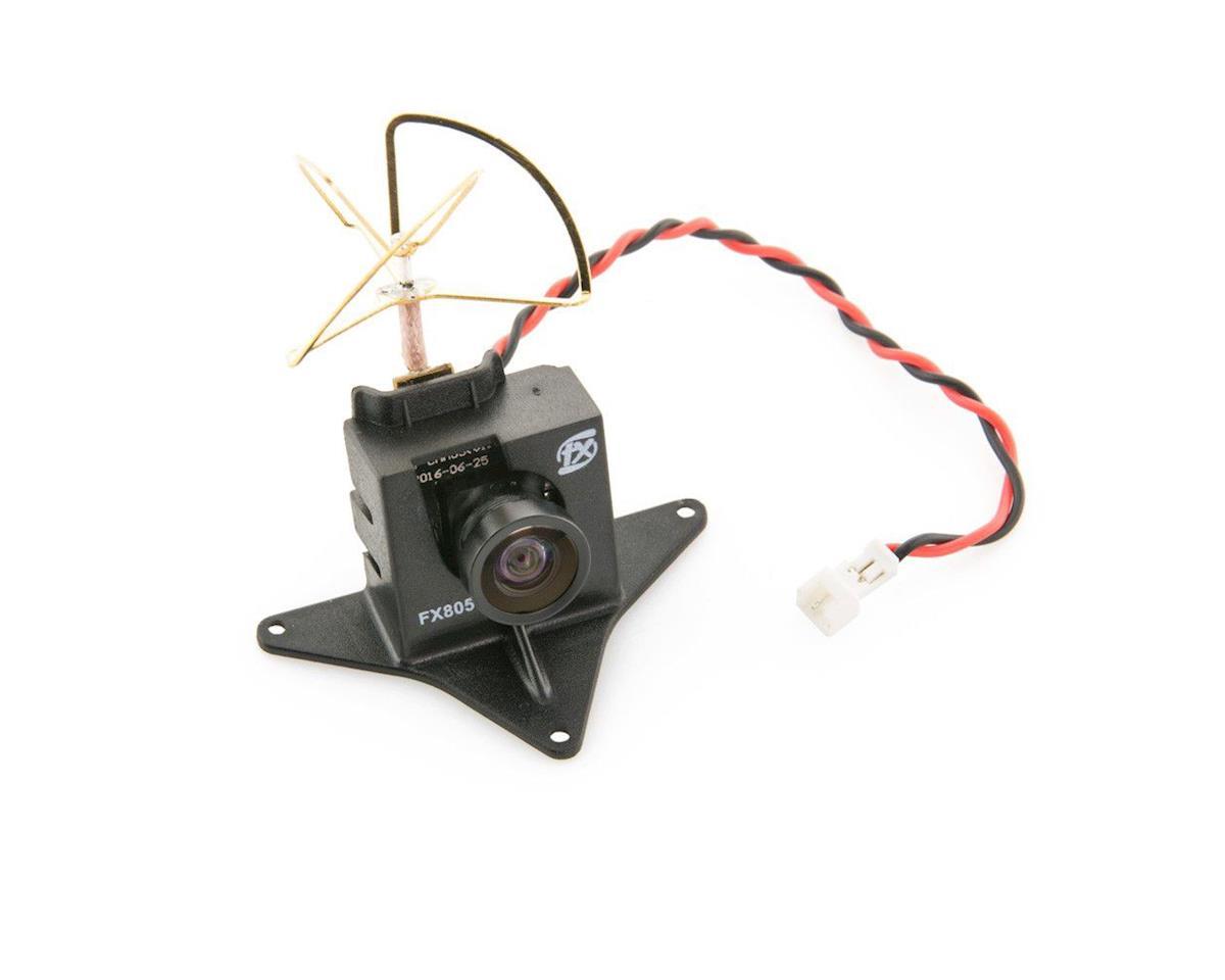 FX798T Camera w/ 25mW 40 Channels