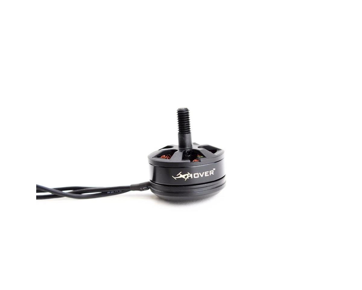 Shenzhen G-vision Technology Co. 2204-2300Kv Racing Motor