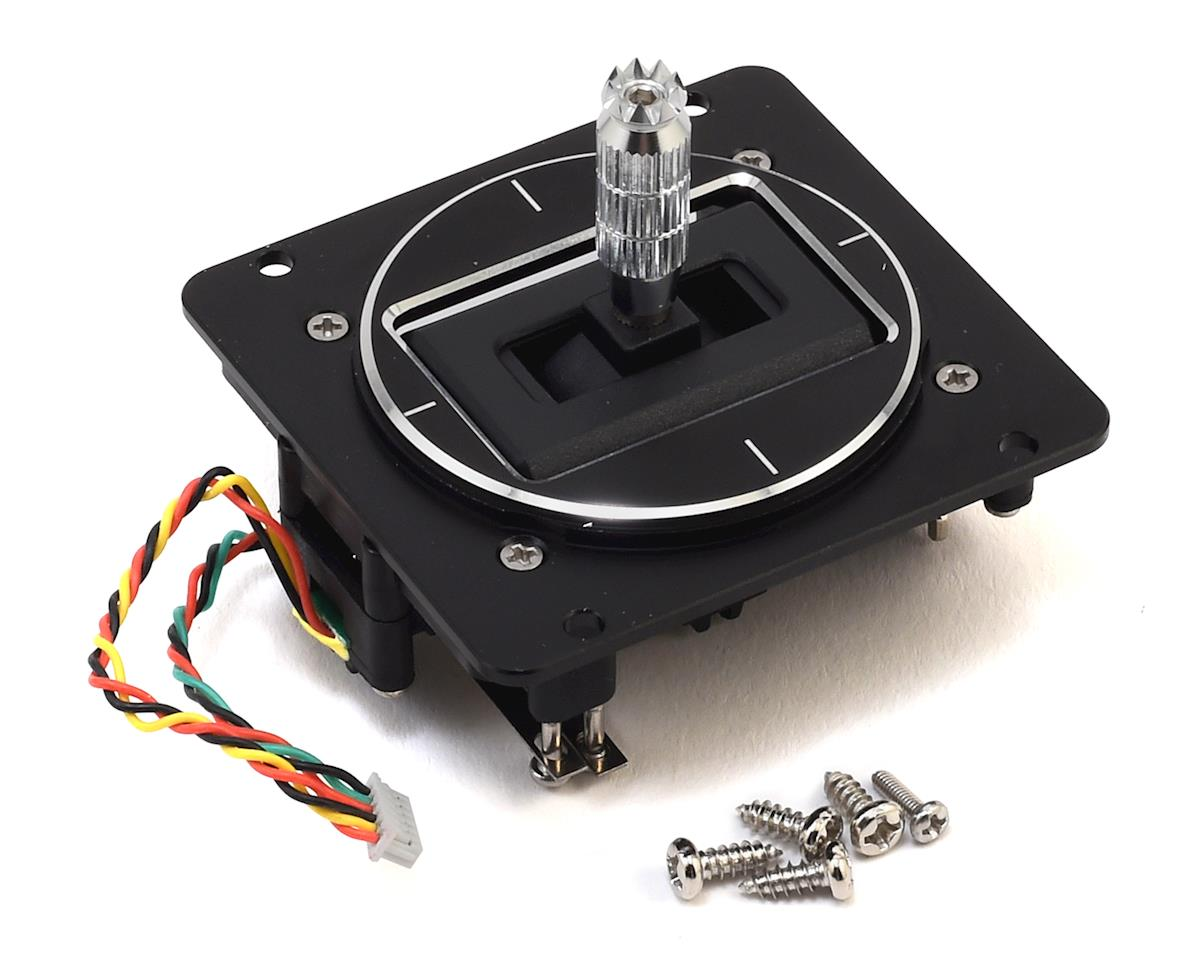 M7 Hall Sensor Gimbal For QX7 by FrSky