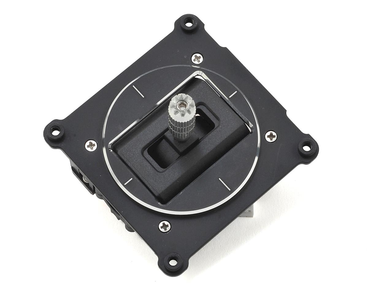 M9 Hall Sensor Gimbal For Taranis X9D & X9D Plus by FrSky