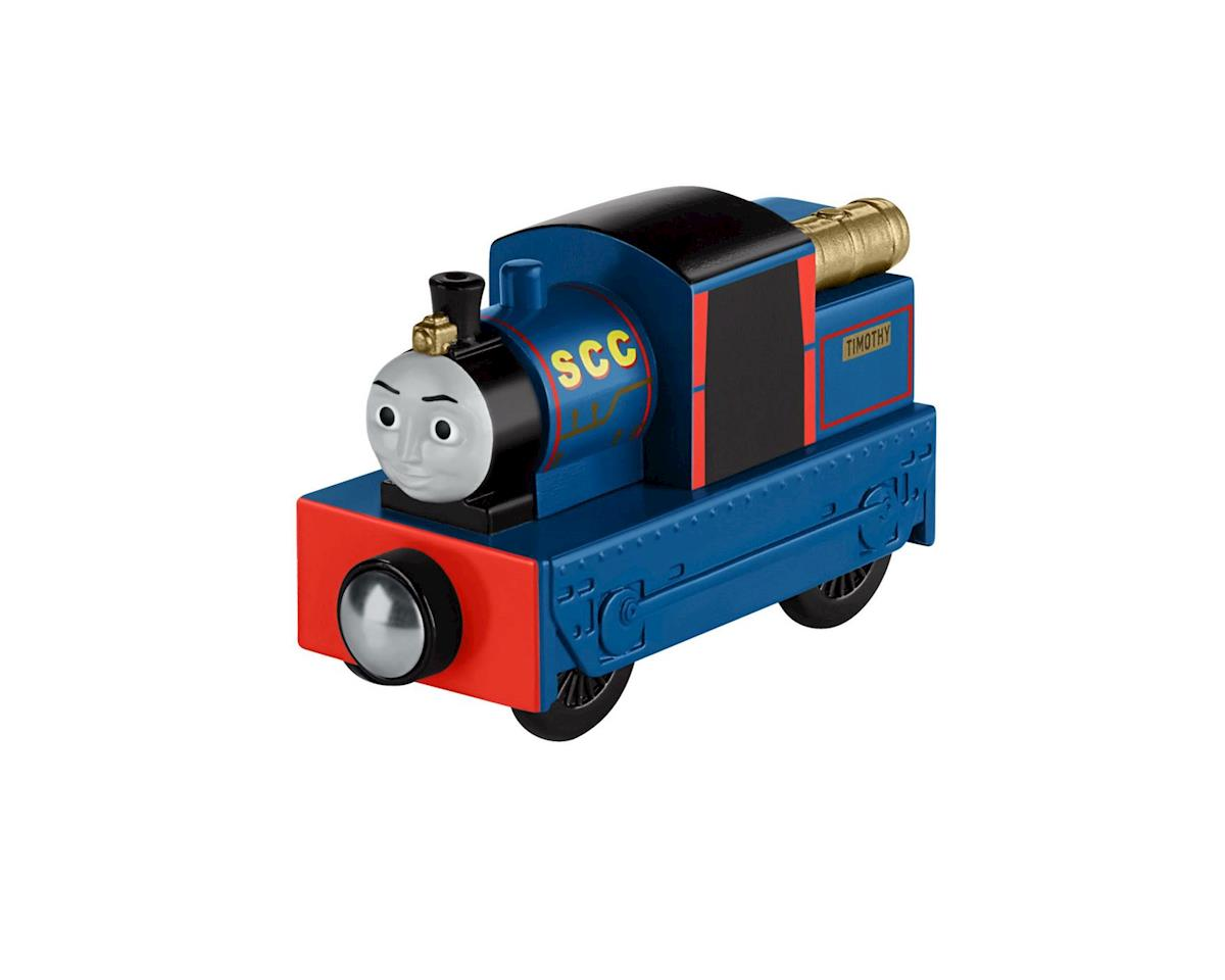 TWR Engine Timothy by Fisher Price
