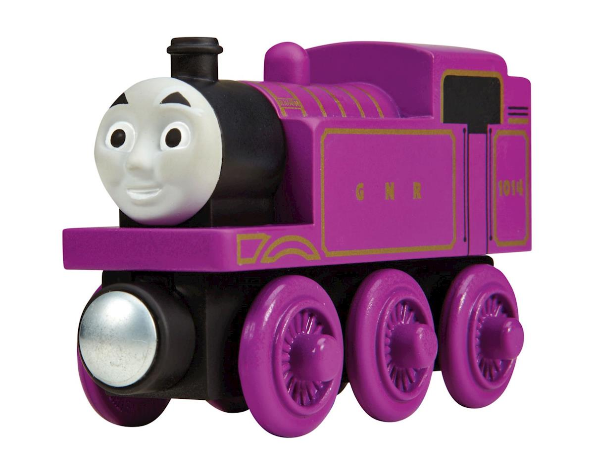 TWR Engine Ryan by Fisher Price