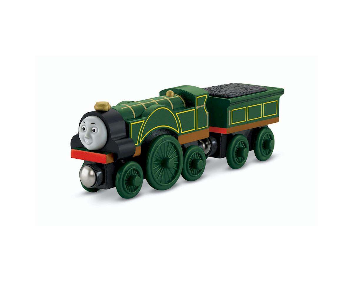 Fisher Price TWR Engine Emily