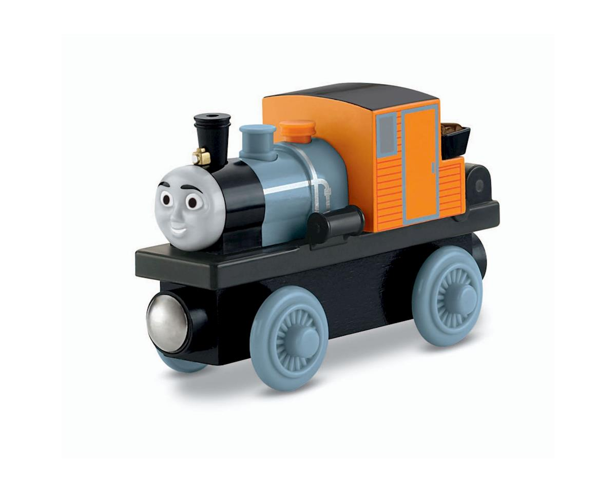 Fisher Price TWR Engine Bash