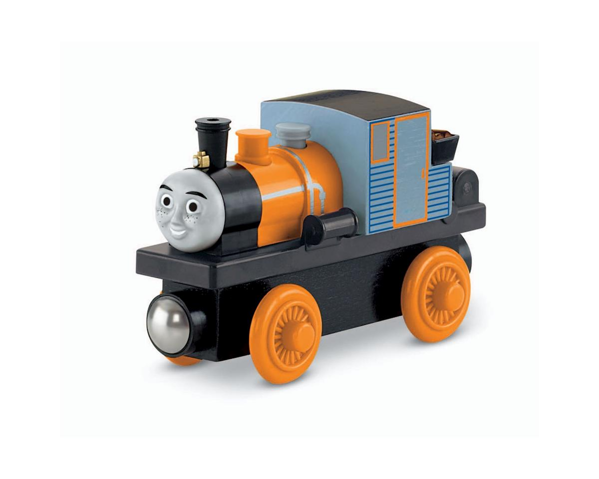 TWR Engine Dash