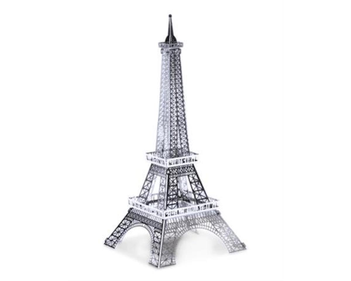 Metal Earth: Eiffel Tower by Fascinations