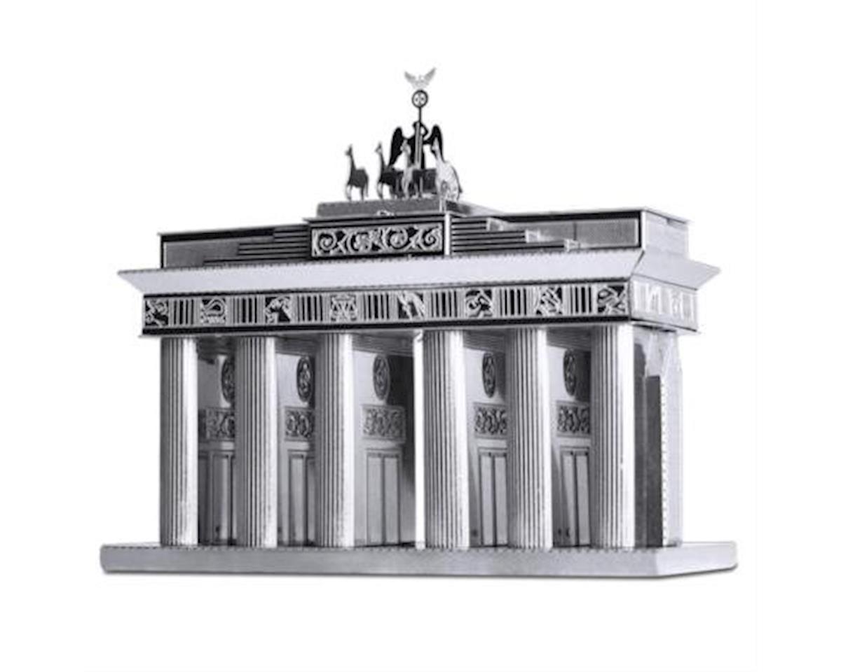 Fascinations  Metal Earth: Brandenburg Gate (Berlin)