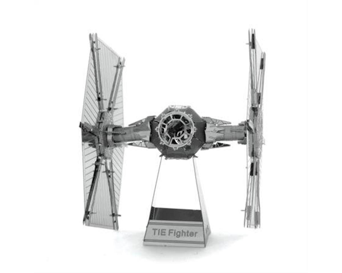 Metal Earth: Tie Fighter by Fascinations