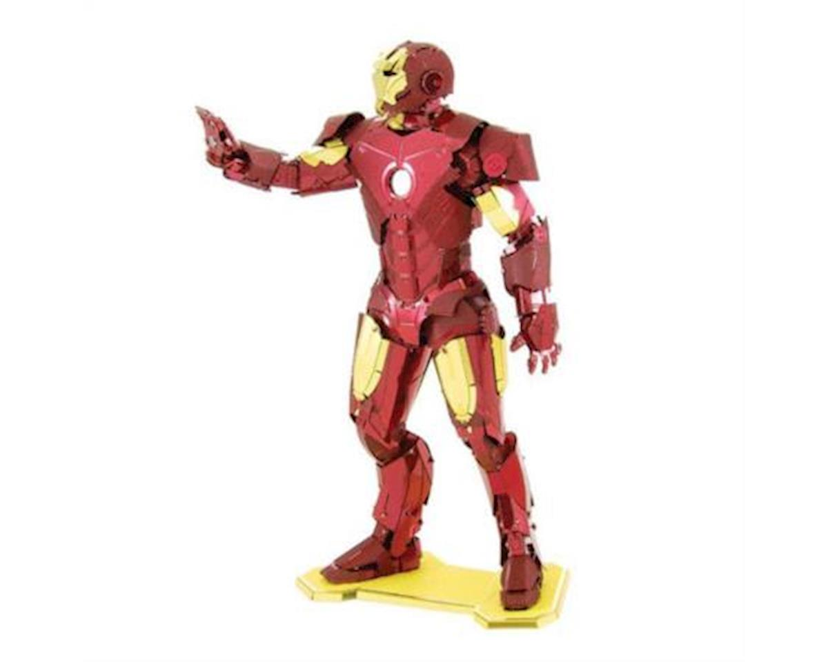 Fascinations MetalEarth - Marvel Iron Man Mark IV