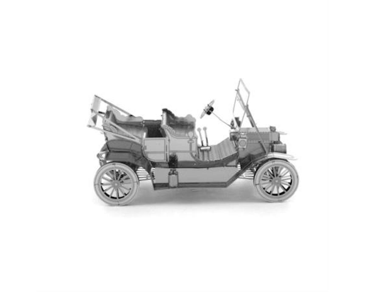 Fascinations Metal Earth 3D Laser Cut Model - 1908 Ford Model T