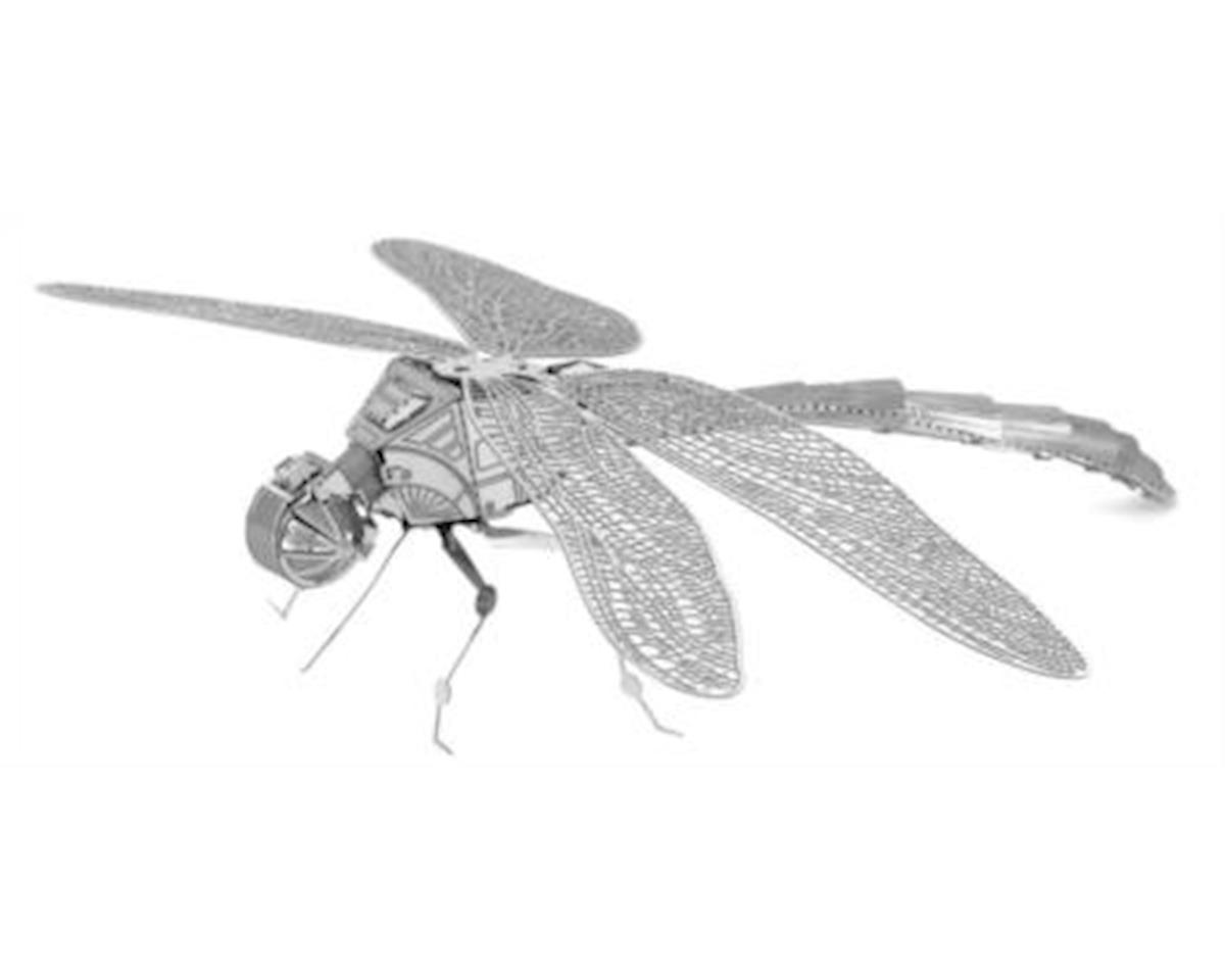Fascinations  Metal Earth: Dragonfly